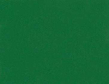 Самоклейка Patifix (Зелёно-морская) 45см х 15м 10-1170