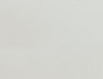 Самоклейка Patifix (Серебряная) 45см х 15м 10-1188