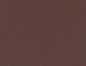 Самоклейка Patifix (Коричневая) 45см х 15м 10-1205