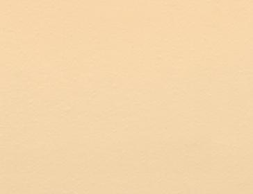Самоклейка Patifix (Бежевая) 45см х 15м 10-1255