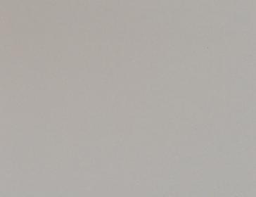 Самоклейка Patifix (Муссон) 45см х 15м 10-1310
