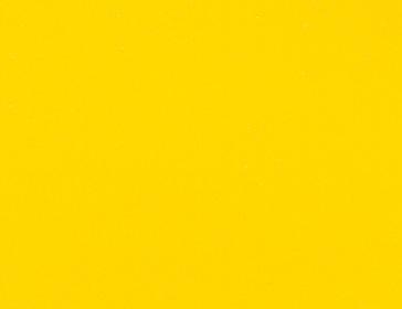 Самоклейка Patifix (Медовая) 45см х 15м 10-1320