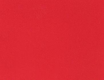 Самоклейка Patifix (Красная) 45см х 15м 10-1325