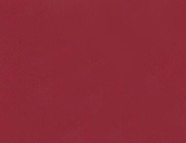 Самоклейка Patifix (Вишневая) 45см х 15м 10-1330