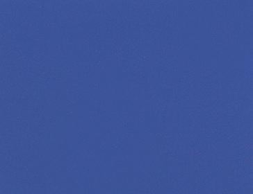 Самоклейка Patifix (Кобальт) 45см х 15м 10-1340