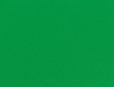 Самоклейка Patifix (Лягушка) 45см х 15м 10-1365