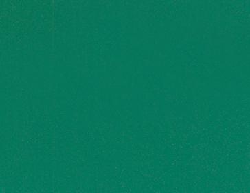 Самоклейка Patifix (Зелёно-морская) 45см х 15м 10-1370