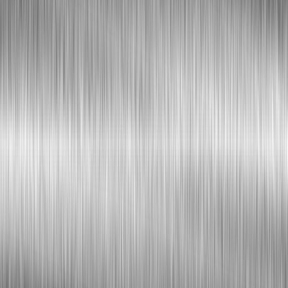 Самоклейка Patifix (Серое сияние) 45см х 15м 17-7235