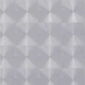 Самоклейка Patifix (Серые ромбы) 45см х 15м 17-7260