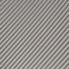 Самоклейка Patifix (Металлический зигзаг) 45см х 15м 17-7275