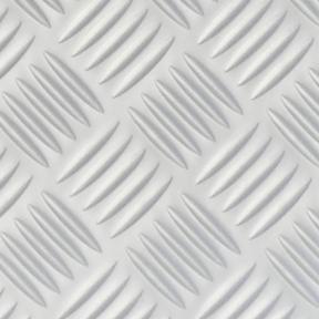 Самоклейка Patifix (Белые штрихи)45см х 10м 18-7805
