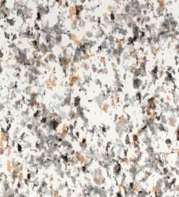 Самоклейка Patifix (Серый гранит) 45см х 15м 14-5060