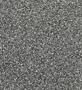 Самоклейка Patifix (Чёрный камень) 45см х 15м 14-5095