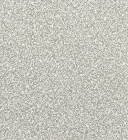 Самоклейка Patifix (Серый камень) 45см х 15м 14-5110