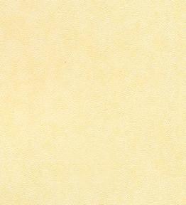 Самоклейка Patifix (Желтый мрамор) 45см х 15м 14-5160