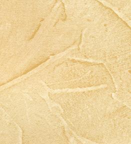 Самоклейка Patifix (Бежевый камень) 45см х 15м 14-5175