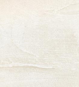 Самоклейка Patifix (Бежевый камень) 45см х 15м 14-5180