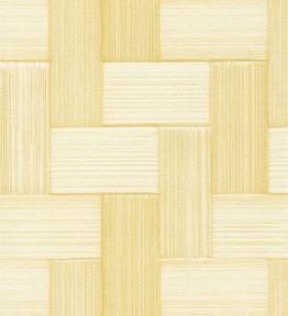 Самоклейка Patifix (Деревянная доска) 45см х 15м 14-5190