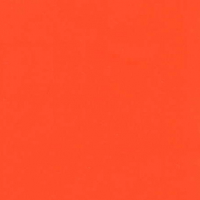 Самоклейка Patifix (Морковная) 45см х 15м 16-7105