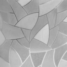 Самоклейка Patifix (Осколки зеркала) 67.5см х 15м 61-2040
