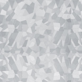 Самоклейка Patifix (Осколки) 90см х 15м 61-2160