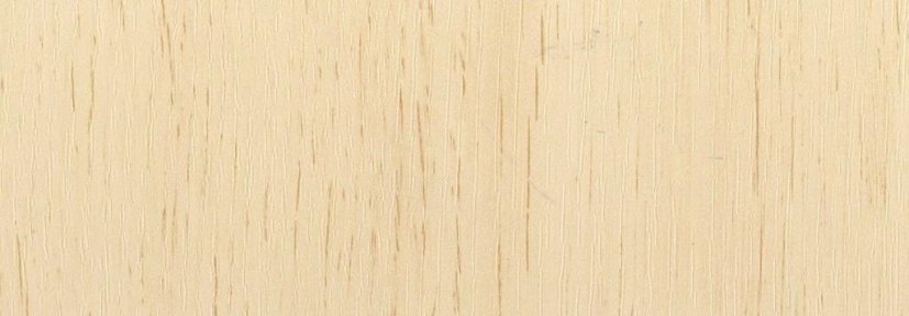 Самоклейка Patifix (Ясень светлый) 90см х 15м 62-3040