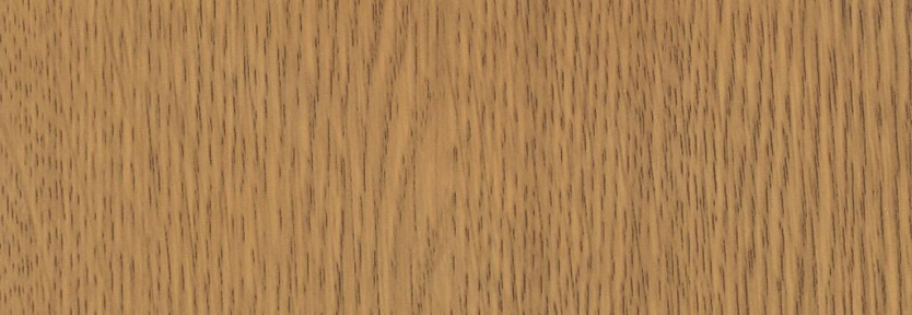 Самоклейка Patifix (Дуб натуральный) 90см х 15м 62-3065