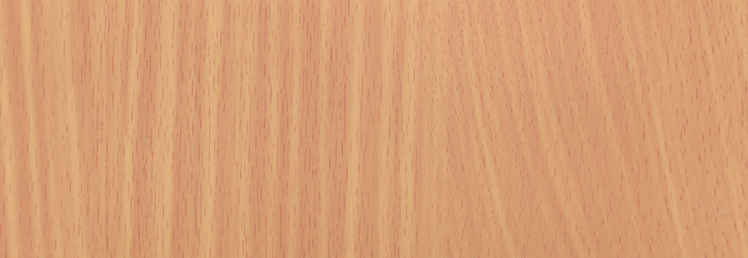Самоклейка Patifix (Бук дощатый) 90см х 15м 62-3125