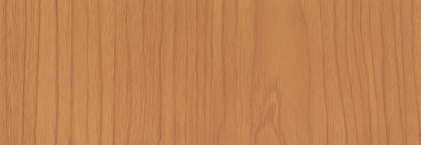 Самоклейка Patifix (Вишня светлая) 90см х 15м 62-3236