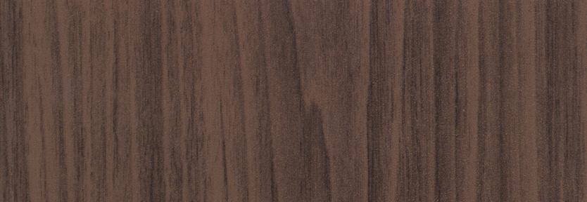 Самоклейка Patifix (Каштан темный) 67.5см х 15м 62-3295