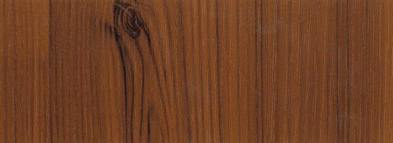 Самоклейка Patifix (Сосна темная) 90см х 15м 62-3895