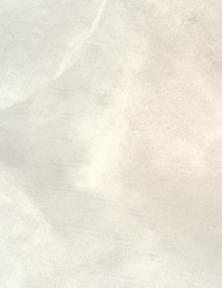 Самоклейка Patifix (Бежевый мрамор) 67.5см х 15м 63-4015