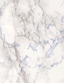Самоклейка Patifix (Серый мрамор) 67.5см х 15м 63-4025