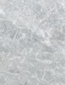 Самоклейка Patifix (Серый мрамор) 67.5см х 15м 63-4150