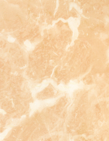 Самоклейка Patifix (Жёлтый мрамор) 67.5см х 15м 63-4155