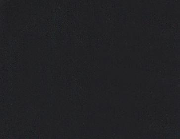 Самоклейка Patifix (Чёрная) 67.5см х 15м 60-1300