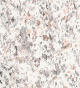 Самоклейка Patifix (Серый гранит) 67.5см х 15м 64-5055