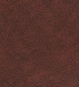 Самоклейка Patifix (Коричневая кожа)  67.5см х 15м 64-5135