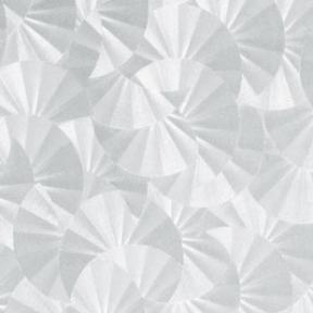 Самоклейка Patifix (Веер) 90см х 15м 91-2140