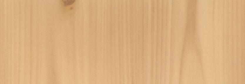 Самоклейка Patifix (Сосна светлая) 90см х 15м 92-3015