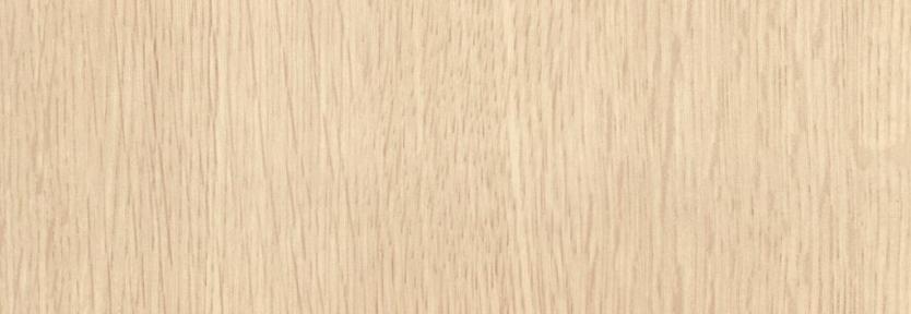 Самоклейка Patifix (Дуб светлый) 90см х 15м 92-3020
