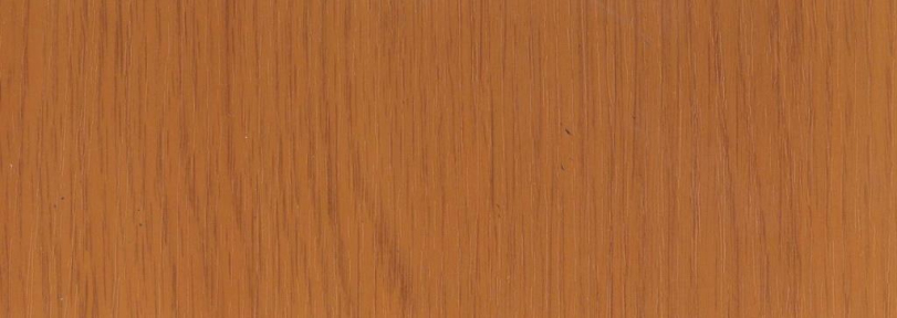 Самоклейка Patifix (Ясень натуральный) 90см х 15м 92-3030