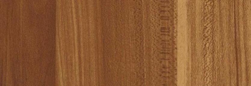 Самоклейка Patifix (Вишня темная) 90см х 15м 92-3050