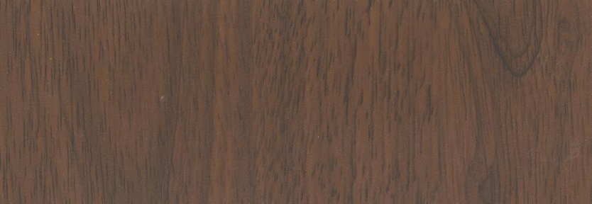 Самоклейка Patifix (Орех темный) 90см х 15м 92-3060
