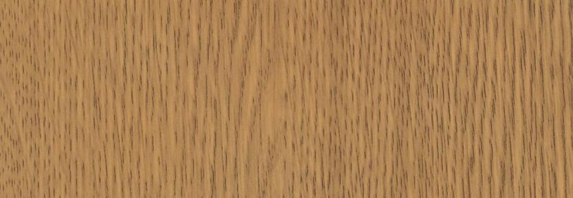 Самоклейка Patifix (Дуб натуральный) 90см х 15м 92-3065