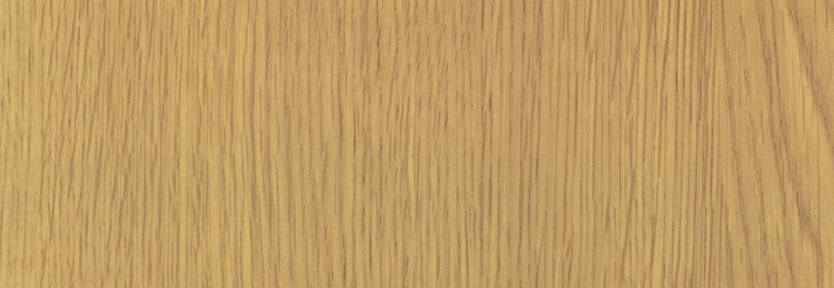 Самоклейка Patifix (Бук светлый) 90см х 15м 92-3095