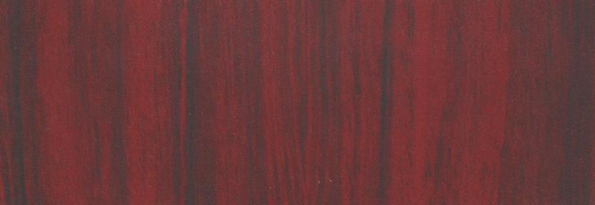 Самоклейка Patifix (Тиковое  дерево) 90см х 15м 92-3145