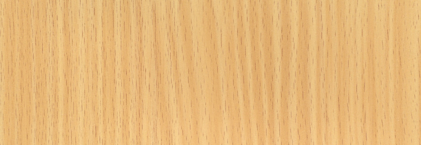 Самоклейка Patifix (Бук светлый) 90см х 15м 92-3175