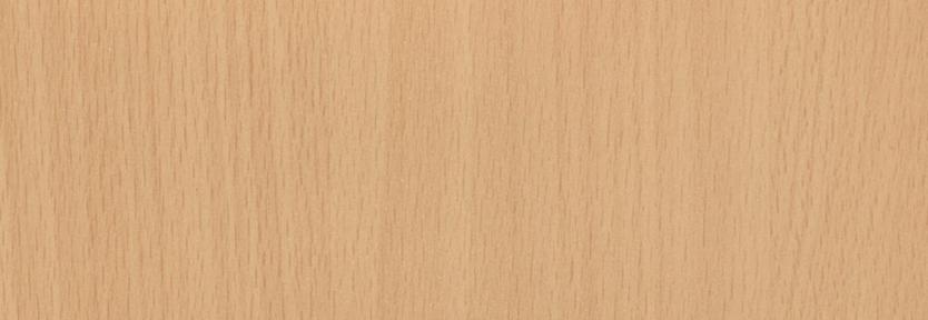 Самоклейка Patifix (Бук натуральный) 90см х 15м 92-3205
