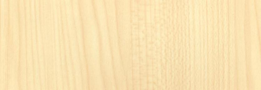 Самоклейка Patifix (Клён светлый) 90см х 15м 92-3268